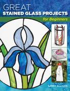 Great Stained Glass Projects for Beginners