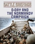 D-Day and the Normandy Campaign