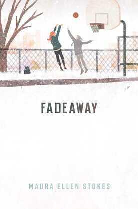 Fadeaway