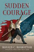 Sudden Courage