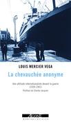 La Chevauchée anonyme