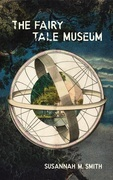 Fairy Tale Museum, The