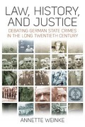 Law, History, and Justice