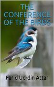The conference of the bird