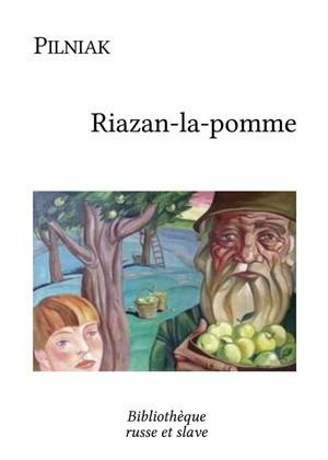Riazan-la-pomme