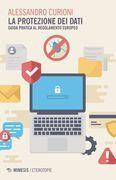 La protezione dei dati