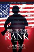 Behind The Rank, Volume 2