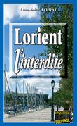 Lorient l'interdite