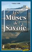 Les Muses de Savoie