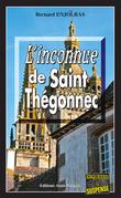 L'inconnue de Saint-Thégonnec