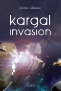 Kargal Invasion