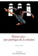 Danses jazz