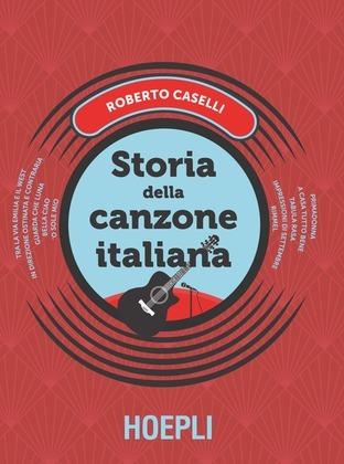 Storia della canzone italiana