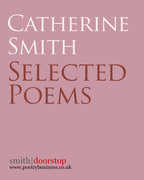 Catherine Smith: Selected Poems