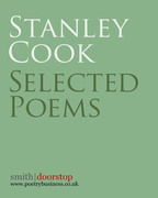 Stanley Cook: Selected Poems