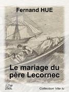 Le mariage du père Lecornec