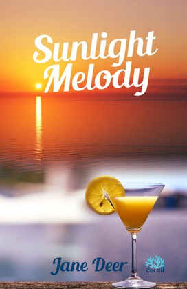 Sunlight Melody