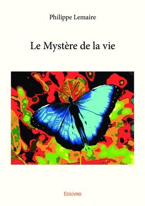 Le Mystère de la vie
