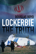 Lockerbie: The Truth
