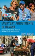 Everyday Adjustments in Havana