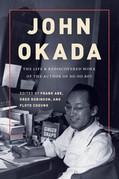 John Okada