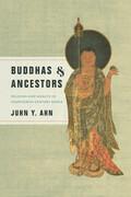Buddhas and Ancestors