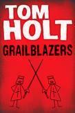 Grailblazers