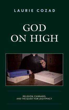 God on High