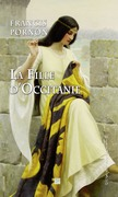 La fille d'Occitanie