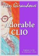 Adorable Clio