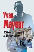 Citoyen de Bruxelles