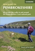 Walking in Pembrokeshire