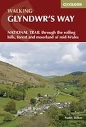 Glyndwr's Way