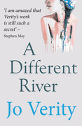 A Different River