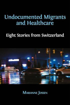 Undocumented Migrants and Healthcare