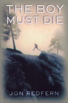 Boy Must Die, The