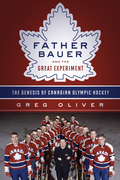 Father Bauer and the Great Experiment