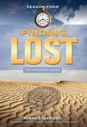 Finding Lost - Season Four