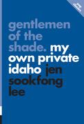 Gentlemen of the Shade