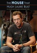 House That Hugh Laurie Built, The