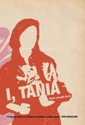 I, Tania