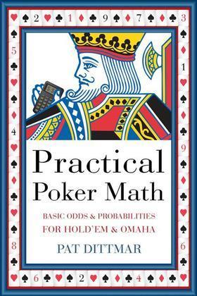 Practical Poker Math