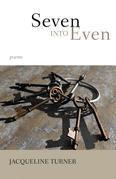 Seven Into Even