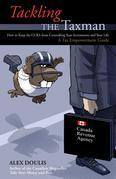 Tackling the Taxman