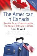 The American in Canada, Revised