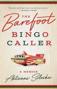 The Barefoot Bingo Caller