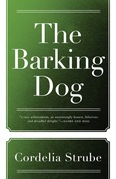 The Barking Dog