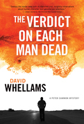 The Verdict on Each Man Dead