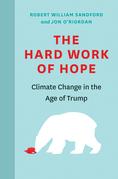 The Hard Work of Hope