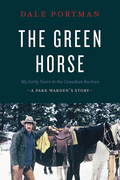 The Green Horse